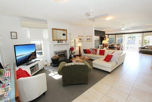 24 Sampson Avenue, Harrington, NSW 2427