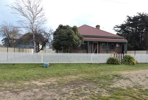 101 Wade Street, Crookwell, NSW 2583