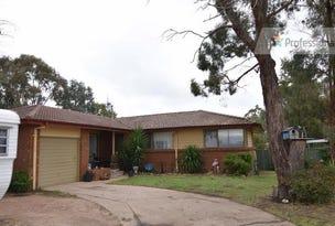9 Whiteman Place, West Bathurst, NSW 2795
