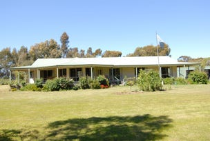 9 Billabong Place, Deniliquin, NSW 2710