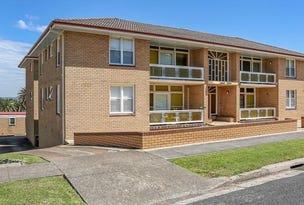 8 Armitage Street, Cooks Hill, NSW 2300
