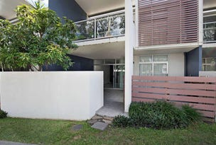 5/200  Riding Road, Balmoral, Qld 4171