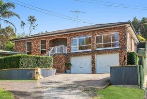 16 Maidstone Street, Helensburgh, NSW 2508
