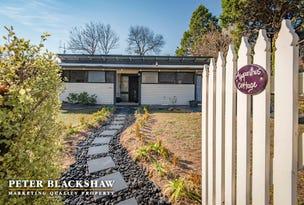 48 Osburn Drive, MacGregor, ACT 2615