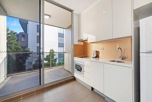425/28  Bonar Street, Wolli Creek, NSW 2205