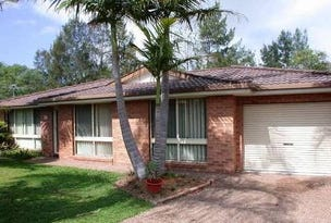 4 Talia Court, Blue Haven, NSW 2262