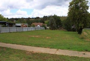 103 Murray Street, Tumbarumba, NSW 2653