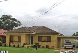 7 Ellalong Place, Doonside, NSW 2767