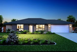 Lot 1418 Paperbark Drive, Forest Hill, NSW 2651
