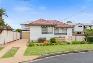26 Yorkshire Road, Dapto, NSW 2530