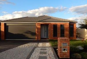 41 Saxby Drive, Strathfieldsaye, Vic 3551