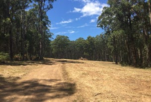 Lot 2, Wallaby Track, Mollongghip, Vic 3352