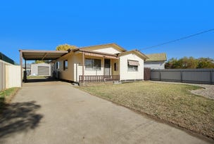 14 Murray St, Rutherglen, Vic 3685