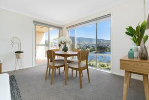 116/57  Cadbury Road, Claremont, Tas 7011