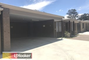 2/28 Young Street, Petrie, Qld 4502