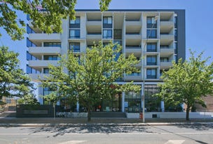 44/65 Constitution Avenue, Campbell, ACT 2612