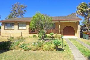 2 Castle Glen, North Nowra, NSW 2541