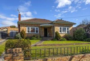 13 Magdala Avenue, Strathmore, Vic 3041
