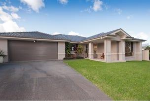 23 John Hall Drive, Taree, NSW 2430