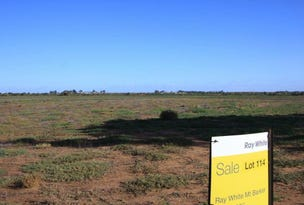 Lot 114 Kelsey Court, Wellington East, SA 5259