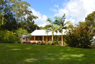825 Maleny-Stanley River Road, Booroobin, Qld 4552
