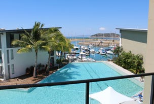 833/123 Sooning St (Blue On Blue), Nelly Bay, Qld 4819
