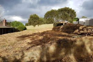Lot 1 and 2, 4 Abbaron Ct, Flagstaff Hill, SA 5159