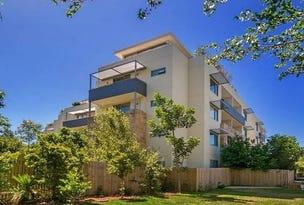 c103/2 Eulbertie Avenue, Warrawee, NSW 2074