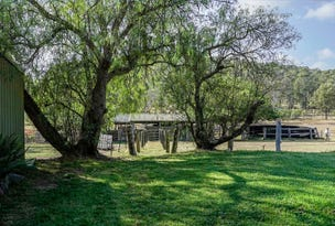 14 Wakaya Close, Vacy, NSW 2421