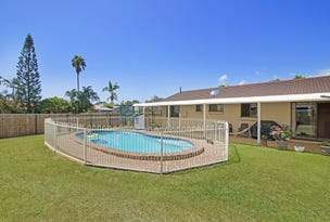 1 Cassia Crt, Palm Beach, Qld 4221