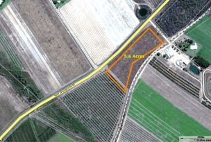Lot 221, Dimbulah Road, Dimbulah, Qld 4872