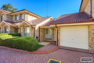 3/1-3 Meehan Place, Campbelltown, NSW 2560