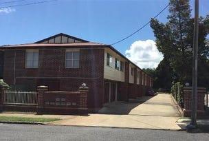 4/8 Phillip Street, East Toowoomba, Qld 4350