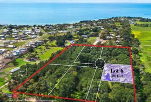 Lot 6, 67-69 Ibbotson Street, Indented Head, Vic 3223