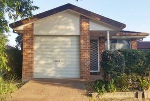 7 Wongala Avenue, Blue Haven, NSW 2262