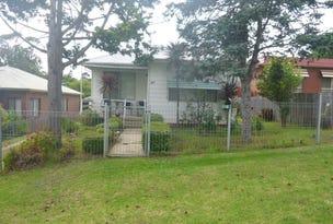 20 Spindler Street, Bega, NSW 2550