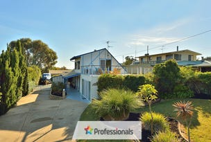13 Archer Road, Dawesville, WA 6211