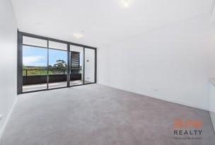 204E/245 Morrison Road, Ryde, NSW 2112