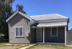 11 Wentworth St, Gunnedah, NSW 2380
