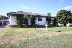 37 Thomas Street, Barnsley, NSW 2278