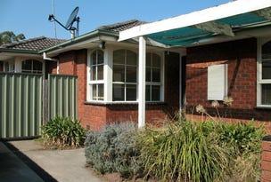 4 CHRISTINE STREET, Cranbourne, Vic 3977