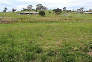 Lot 35 Wumbara Close, Bega, NSW 2550