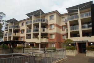 62/2 Hythe Street, Mount Druitt, NSW 2770