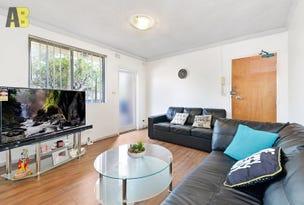 3/31 Harris Street, Harris Park, NSW 2150