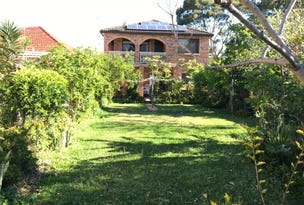 36A Prairie Vale Road, Bankstown, NSW 2200