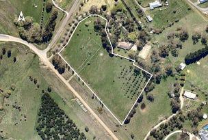 Lot 2, 171  Trio Road, Kyneton, Vic 3444