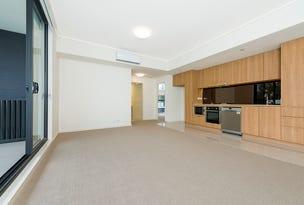 319/7 Washington Avenue, Riverwood, NSW 2210