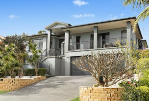2 Collins Way, Flinders, NSW 2529