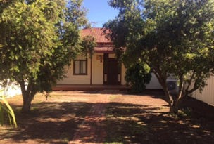 131 Lemon Avenue, Mildura, Vic 3500