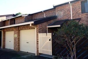 7/25 Leanda Street, Port Macquarie, NSW 2444
